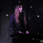 Beach_House_The_Fonda_Theatre (4)