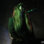 Beach_House_The_Fonda_Theatre (7)