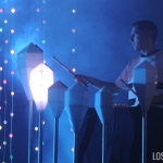 Purity_Ring_Shrine_Expo_Hall (9)