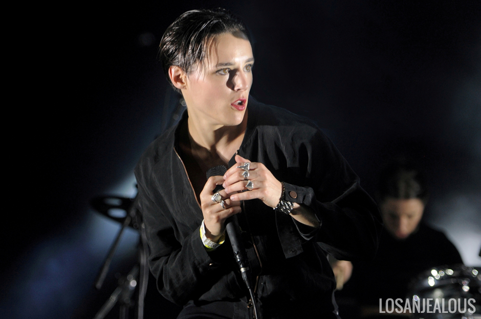 Savages_FYF_Festival_2015-4