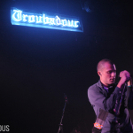 The_Maccabees_Troubadour (1)