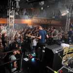 The_Maccabees_Troubadour (11)