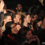 The_Maccabees_Troubadour (12)