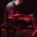 The_Maccabees_Troubadour (6)