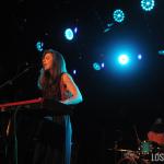 Julia_Holter_Teragram_Ballroom (13)