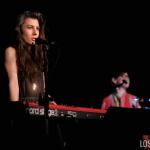 Julia_Holter_Teragram_Ballroom (14)