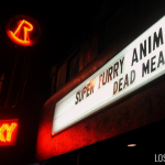 Super_Furry_Animals_The_Roxy (9)