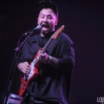 Unknown_Mortal_Orchestra_UMO_Fonda_Theatre (1)