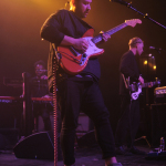 Unknown_Mortal_Orchestra_UMO_Fonda_Theatre (10)