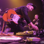 Unknown_Mortal_Orchestra_UMO_Fonda_Theatre (11)
