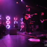 Unknown_Mortal_Orchestra_UMO_Fonda_Theatre (12)