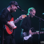 Unknown_Mortal_Orchestra_UMO_Fonda_Theatre (14)