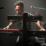 Unknown_Mortal_Orchestra_UMO_Fonda_Theatre (16)