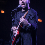 Unknown_Mortal_Orchestra_UMO_Fonda_Theatre (19)