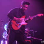 Unknown_Mortal_Orchestra_UMO_Fonda_Theatre (2)