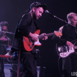 Unknown_Mortal_Orchestra_UMO_Fonda_Theatre (4)