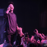 Unknown_Mortal_Orchestra_UMO_Fonda_Theatre (6)