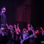 Unknown_Mortal_Orchestra_UMO_Fonda_Theatre (7)