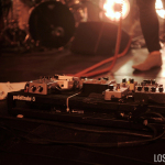 Unknown_Mortal_Orchestra_UMO_Fonda_Theatre (9)