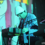 Animal_Collective_Fonda_Theatre (1)