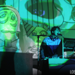 Animal_Collective_Fonda_Theatre (10)