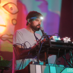Animal_Collective_Fonda_Theatre (11)