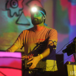 Animal_Collective_Fonda_Theatre (12)