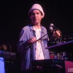 Animal_Collective_Fonda_Theatre (13)