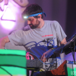 Animal_Collective_Fonda_Theatre (15)