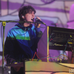 Animal_Collective_Fonda_Theatre (16)