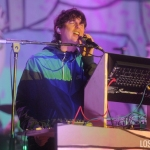 Animal_Collective_Fonda_Theatre (17)