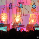 Animal_Collective_Fonda_Theatre (18)