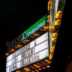 Animal_Collective_Fonda_Theatre (19)