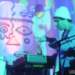 Animal_Collective_Fonda_Theatre (2)