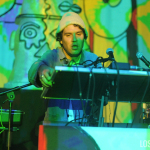 Animal_Collective_Fonda_Theatre (20)