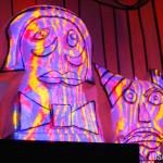 Animal_Collective_Fonda_Theatre (5)