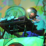 Animal_Collective_Fonda_Theatre (6)