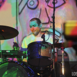 Animal_Collective_Fonda_Theatre (7)