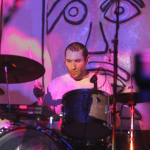 Animal_Collective_Fonda_Theatre (8)
