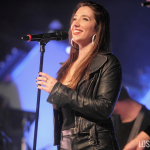 Carly_Rae_Jepsen_The_Fonda_Theatre (10)