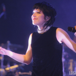 Carly_Rae_Jepsen_The_Fonda_Theatre (12)