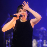 Carly_Rae_Jepsen_The_Fonda_Theatre (15)