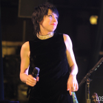 Carly_Rae_Jepsen_The_Fonda_Theatre (16)