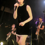 Carly_Rae_Jepsen_The_Fonda_Theatre (6)