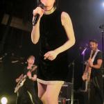 Carly_Rae_Jepsen_The_Fonda_Theatre (6)