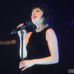 Carly_Rae_Jepsen_The_Fonda_Theatre (7)