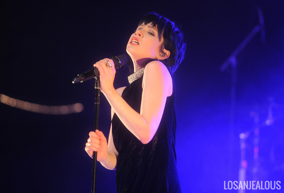 Carly_Rae_Jepsen_The_Fonda_Theatre (8)