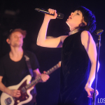 Carly_Rae_Jepsen_The_Fonda_Theatre (9)