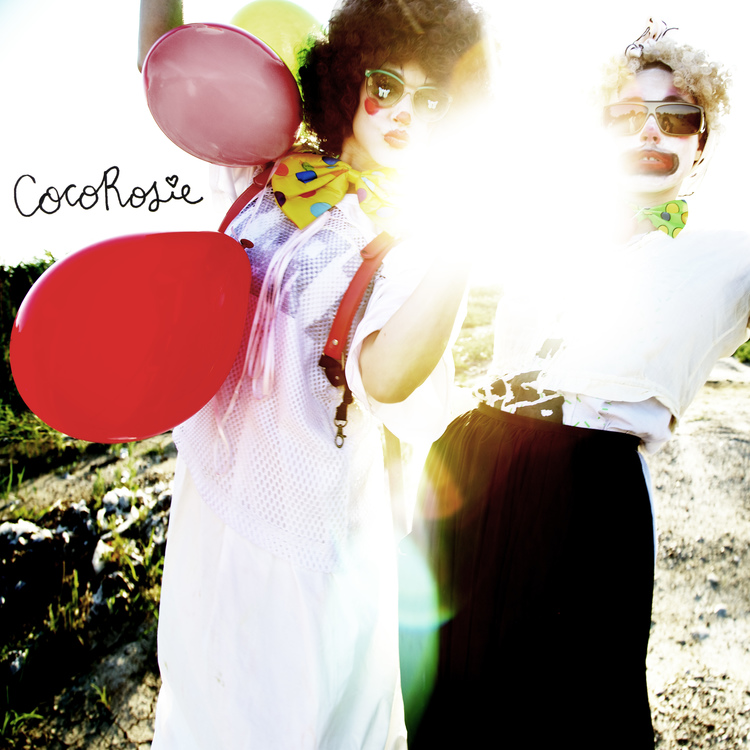 CocoRosie_Heartache_City