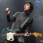 Johnny_Marr_El_Rey_Theatre (13)